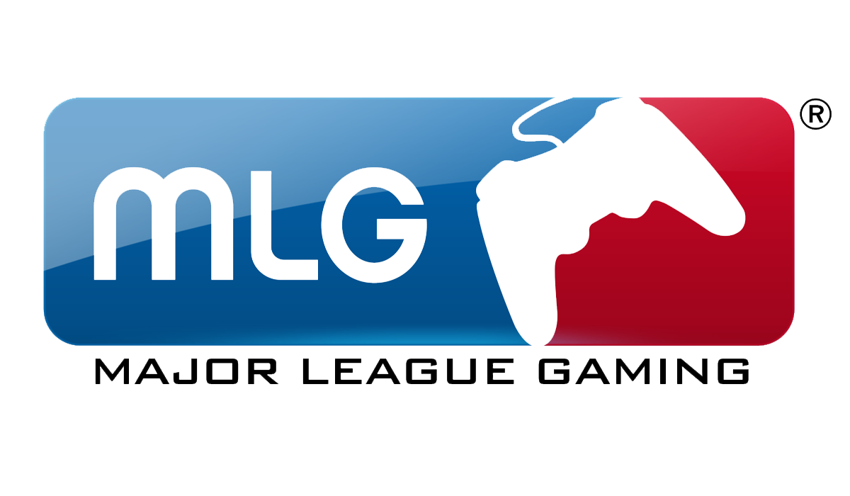 MLG Major League Gaming