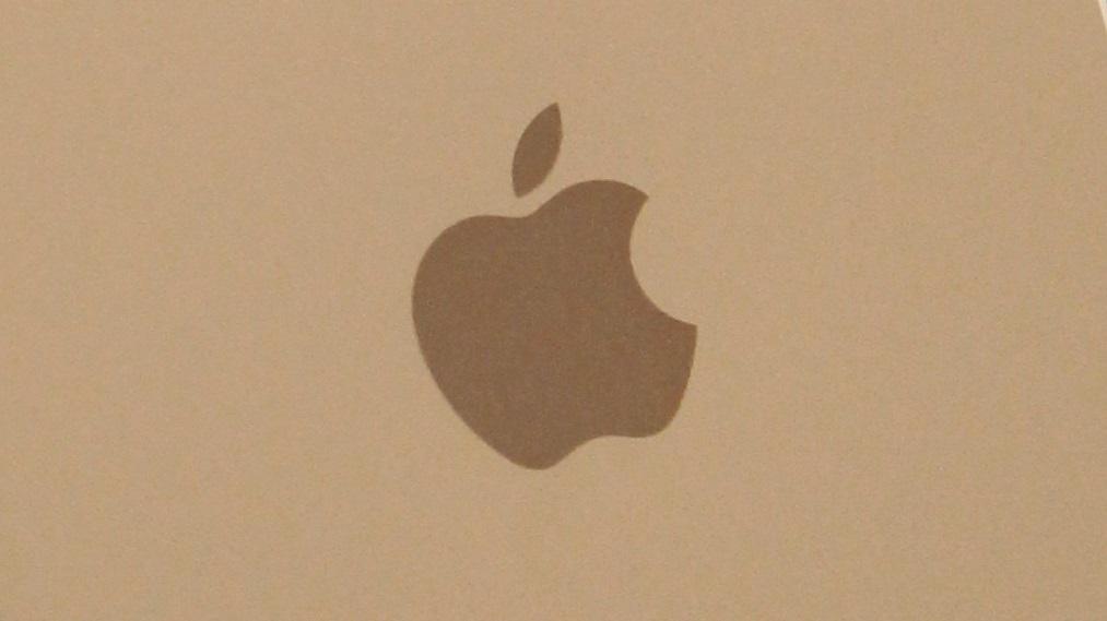 iphone 7 specs apple rumours