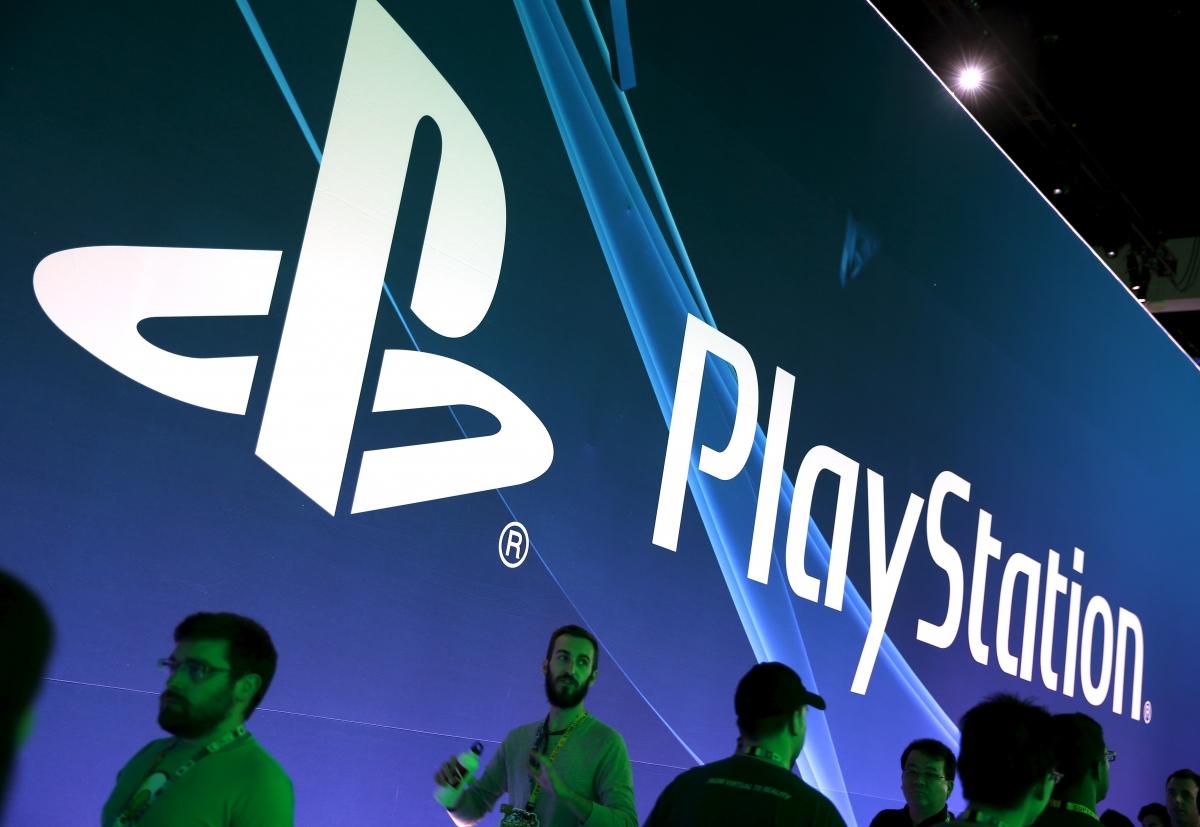 PS4 Neo to launch before October 2016 says French distributor Innelec Multimedia