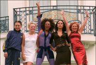 Victoria Beckham may join Spice Girls reunion