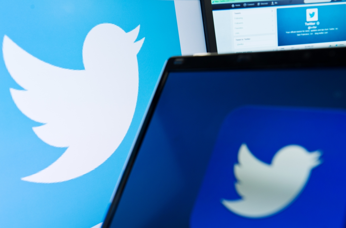 Twitter introduces new timeline feature