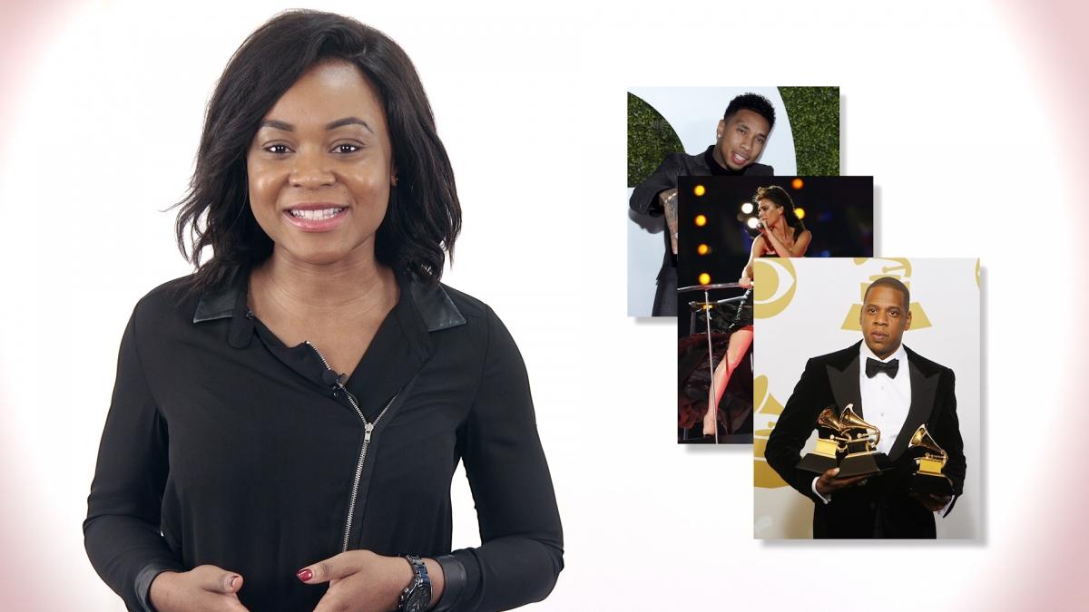 Toyin Owoseje