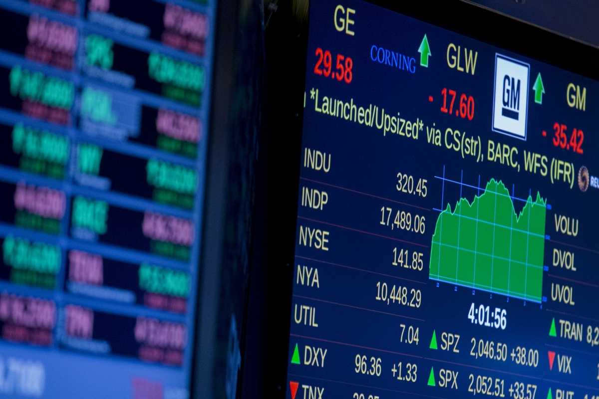 an analysis of the interview of dow jones 31032018 that's right, if there's a company that's been betting on barcelona for business, it is dow jones they settled in the catalan capital 20 years ago.
