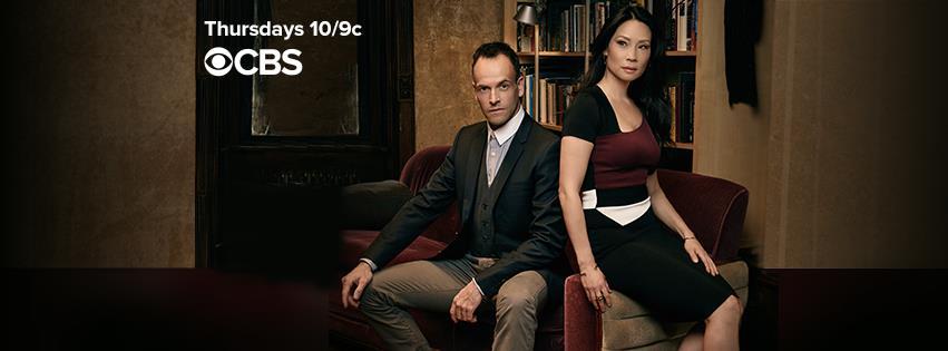 Elementary season 4 episode 7