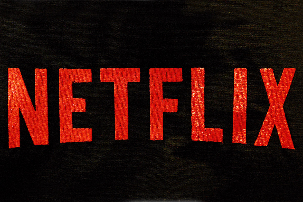 Netflix hack: How to unlock hidden movies and TV shows using secret codes
