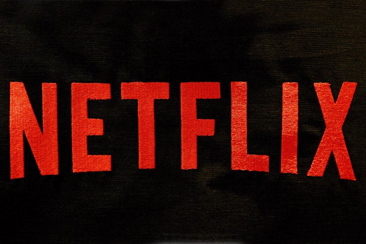 Netflix hack: How to unlock hidden movies and TV shows using secret