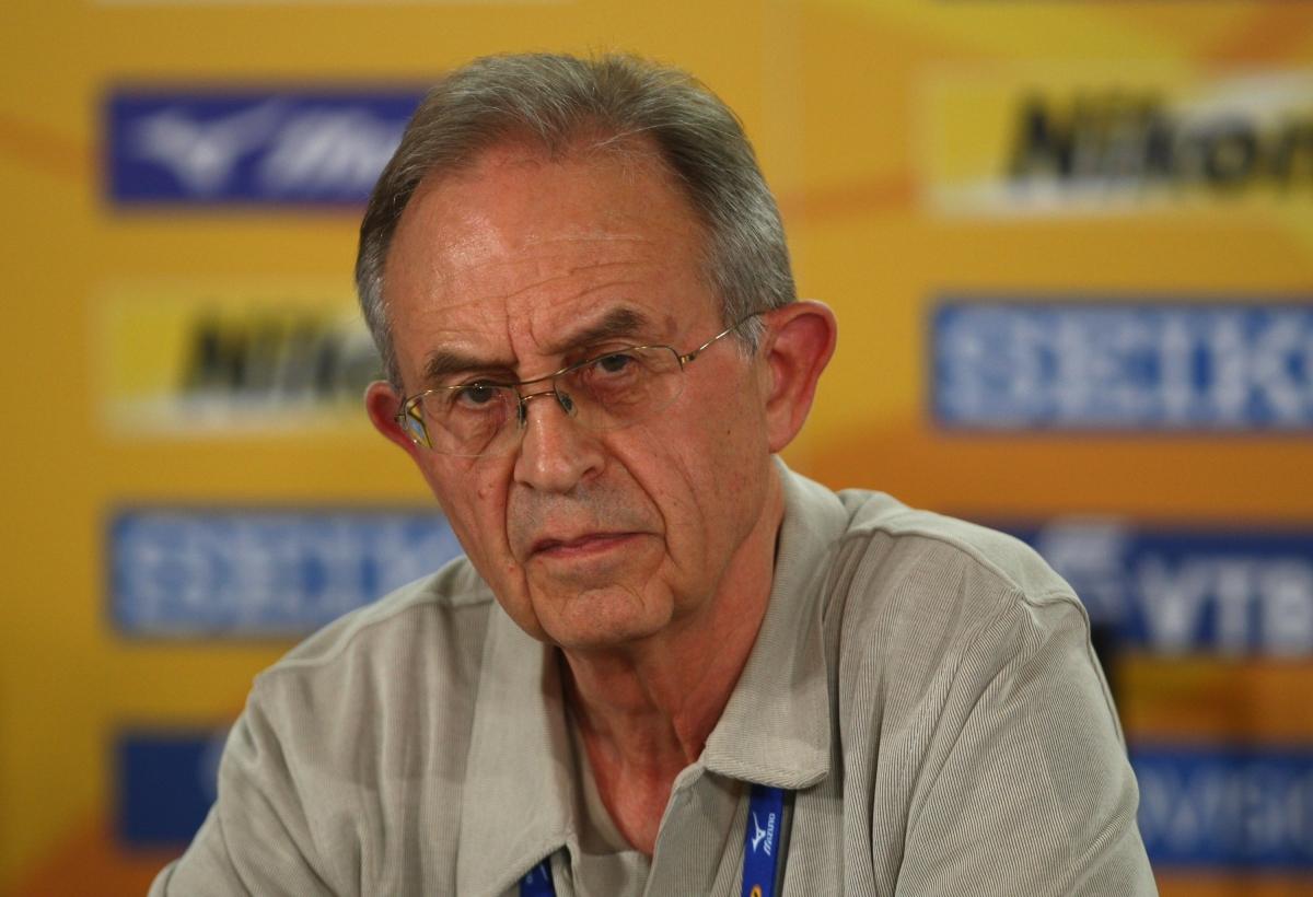 Gabriel Dolle