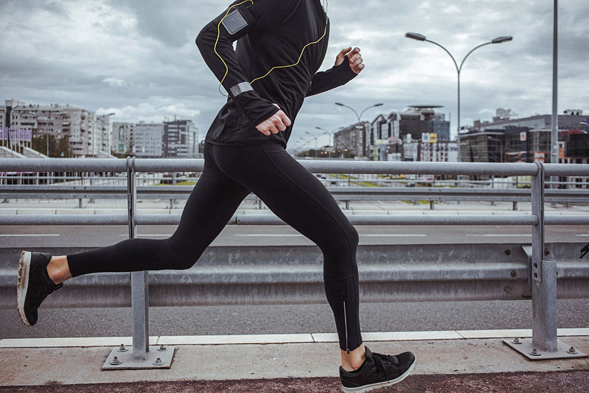 What is the best exercise to lose weight?