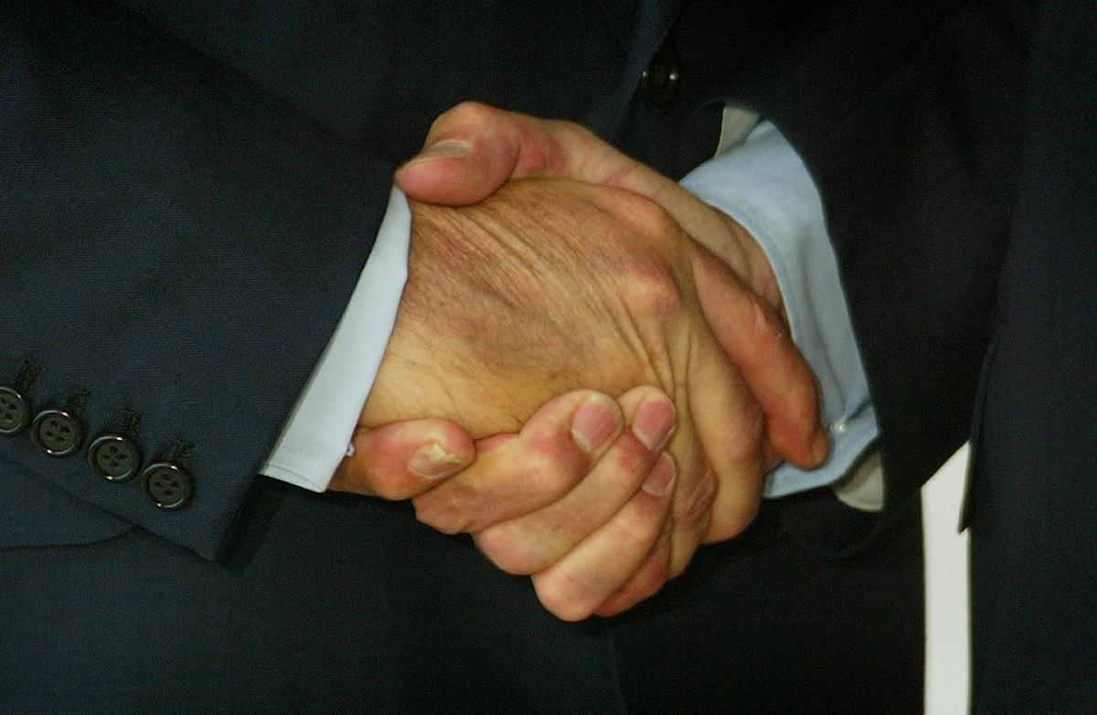 Thermo Fisher Scientific to acquire Affymetrix for $1.3bn