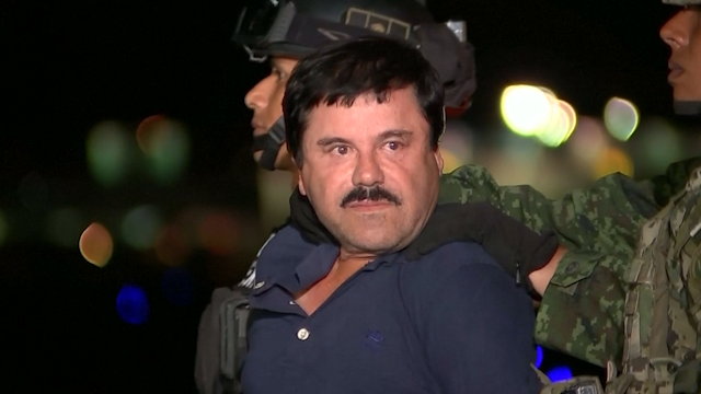 https://d.ibtimes.co.uk/en/full/1480194/el-chapo-guzman.png?w=640