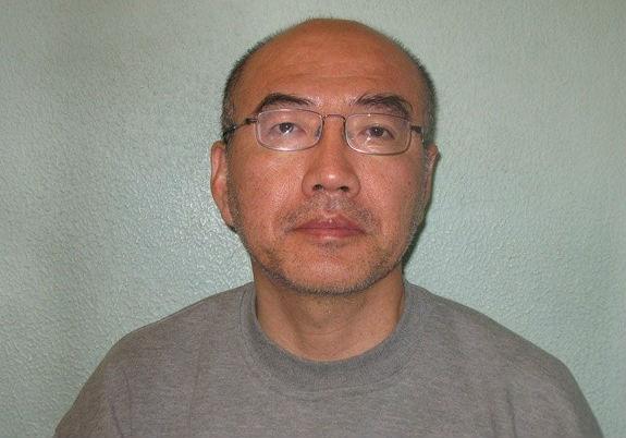 Dr. Hongbin Liu