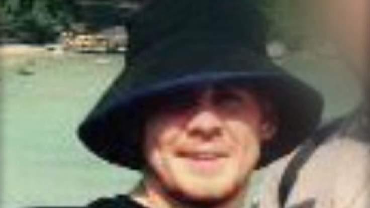 British tourist found dead in Thailand