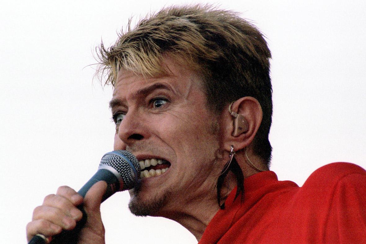 david bowie dies age 69