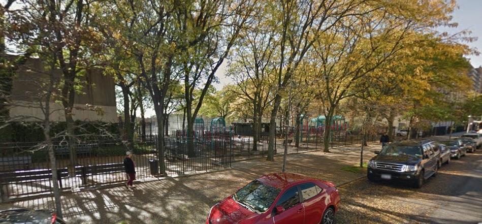 New York gang rape 2015 Brooklyn