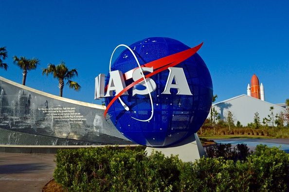 Nasa to defend Earth from asteroid threats