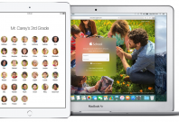 iOS 9.3 beta: Education preview