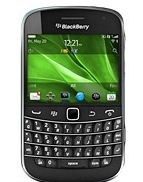 RIM's Blackberry Bold 9900 Hits T-Mobile