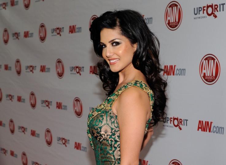 Sunny Leone xxx Videos Pornhubfreepornvideos