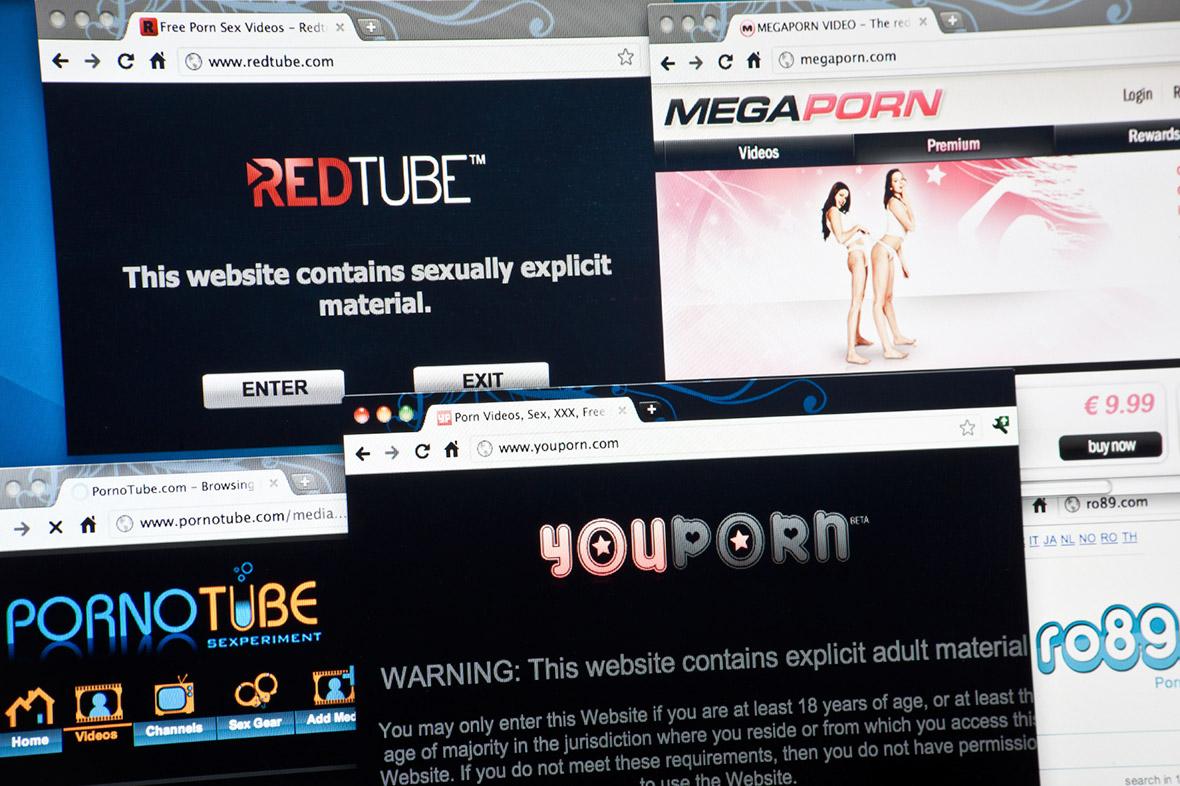 Chromehistory порно видео
