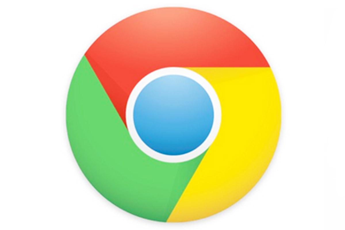 Google Incognito Porn 34