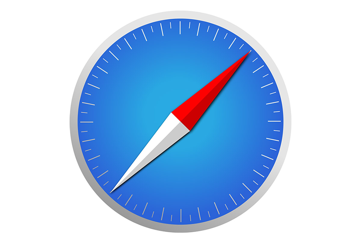Safari Crashing Apple Web Browser Down For Iphones Ipads And Macs How To Fix It