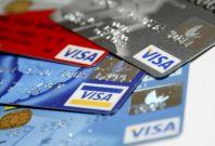 Starbucks, Walmart and Walgreens to add Visa Checkout as payment option