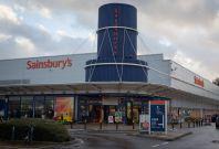 Sainsbury\'s