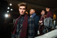 london collections men grooming