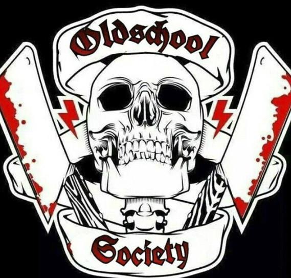 Oldschool Society