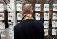 UK mortgages buy-to-let mortgages