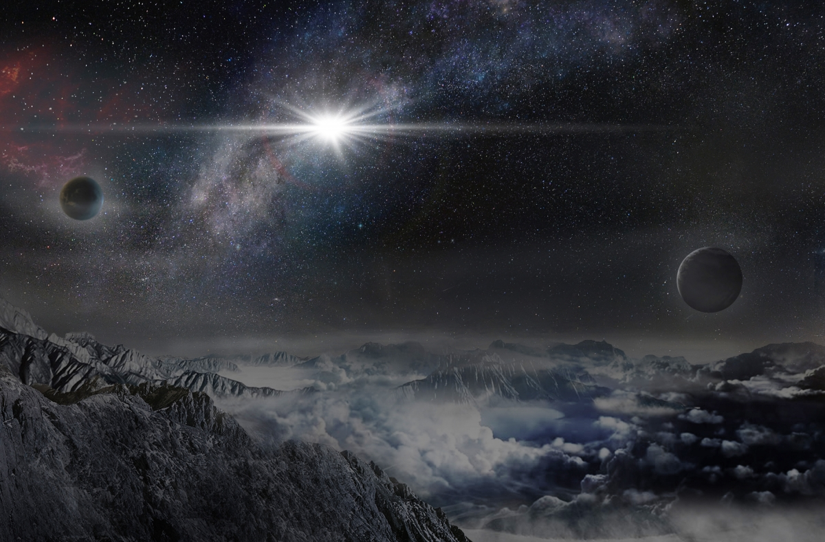 superluminous supernova ASASSN-15lh