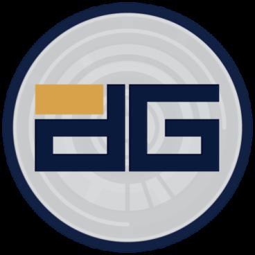 Digix logo