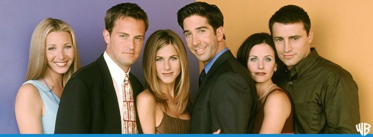 Friends reunion will not feature Chandler? Actor reveals why
