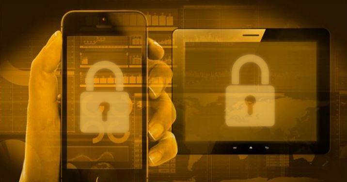 Android.Bankosy malware steals OTP from phones