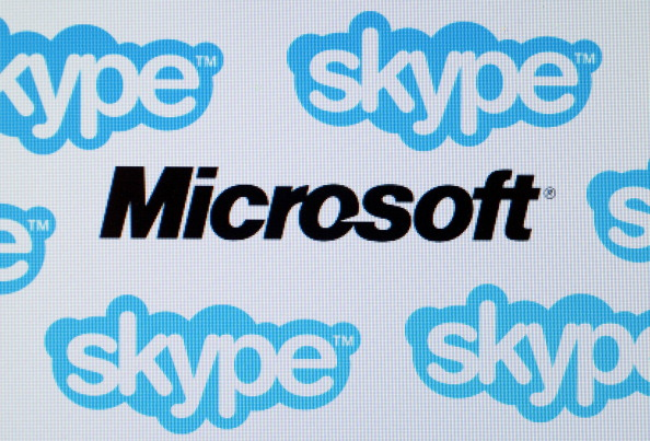 Skype rolls out real-time translation services