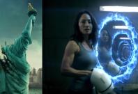 Cloverfield Sequel Director Portal Fan Film