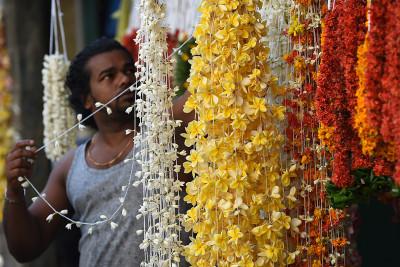 Hindu ritual