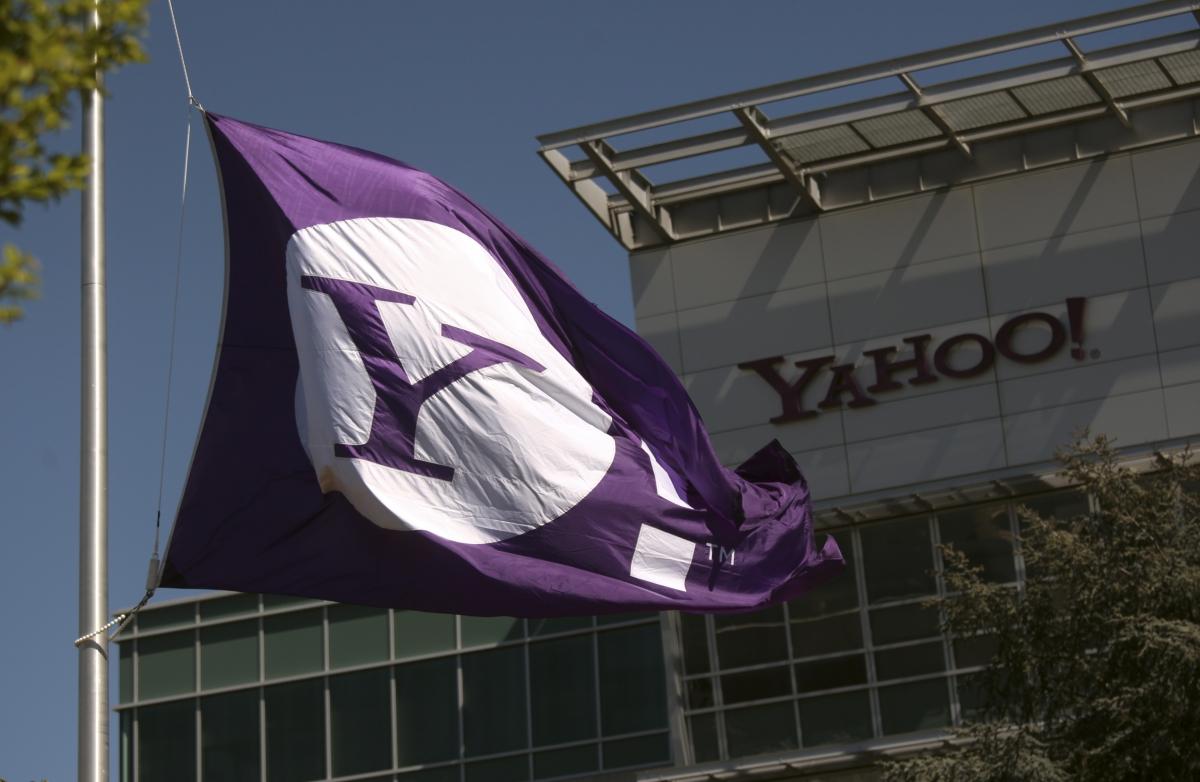 Yahoo largest-ever machine learning dataset