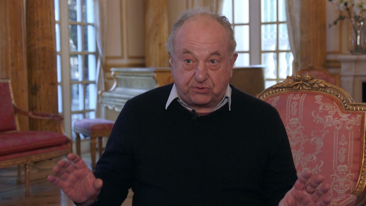 Janek Zylinski