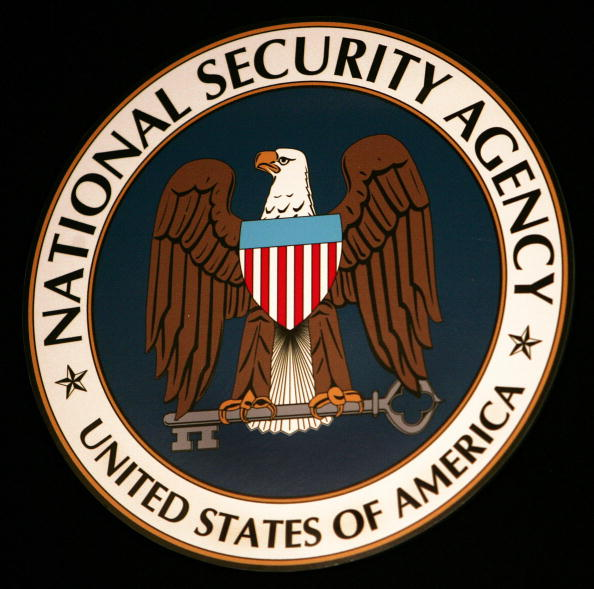 US government's new spying program meets privacy standards says NSA