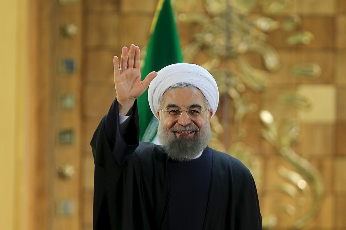 Iran economic sanctions and oil market