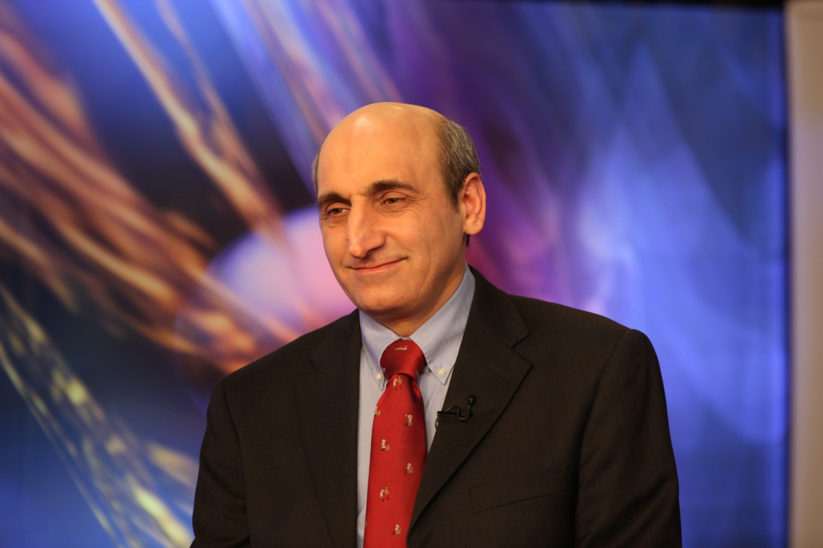 Shahin Gobadi NCRI
