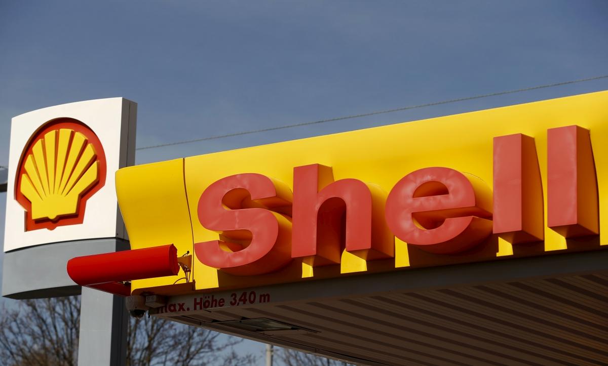 Abu Dhabi: Royal Dutch Shell ditches $11bn gasfield plan amid declining oil prices
