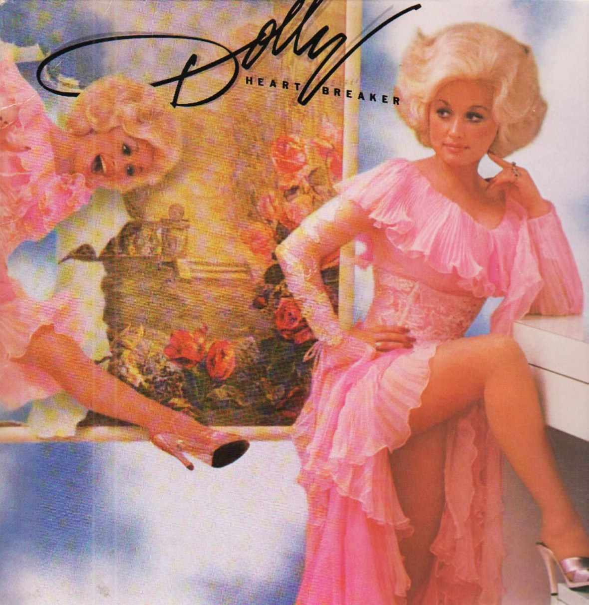 dolly parton turns 70