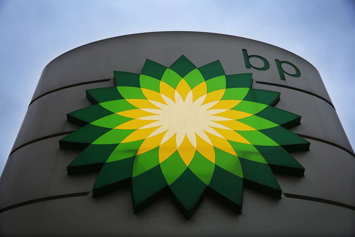 BP returns to profit in 2016 on slashed costs