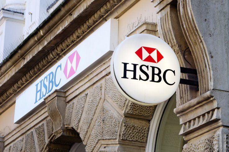 HSBC online banking down: Company\'s systems knocked offline