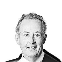 Wilf Stevenson