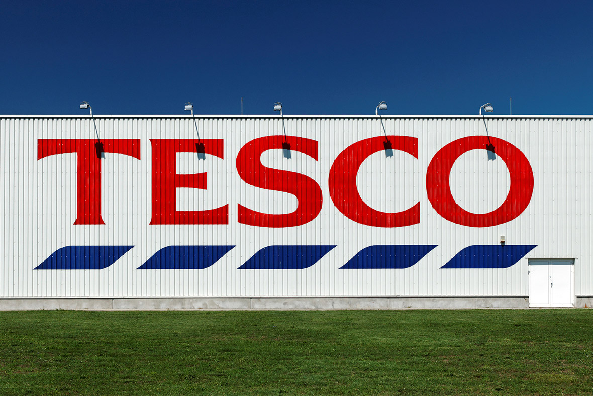 Tesco shares: Leave on the shelf or worth a purchase?