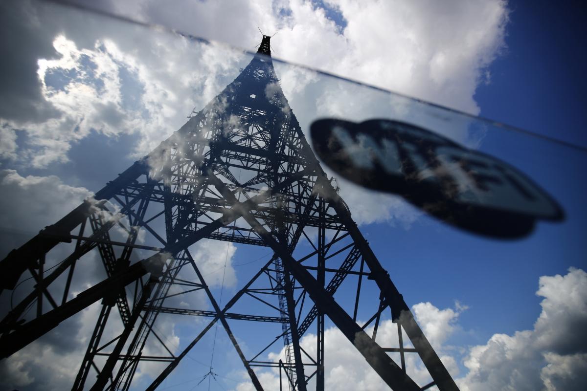 Italian town Wi-Fi health fears