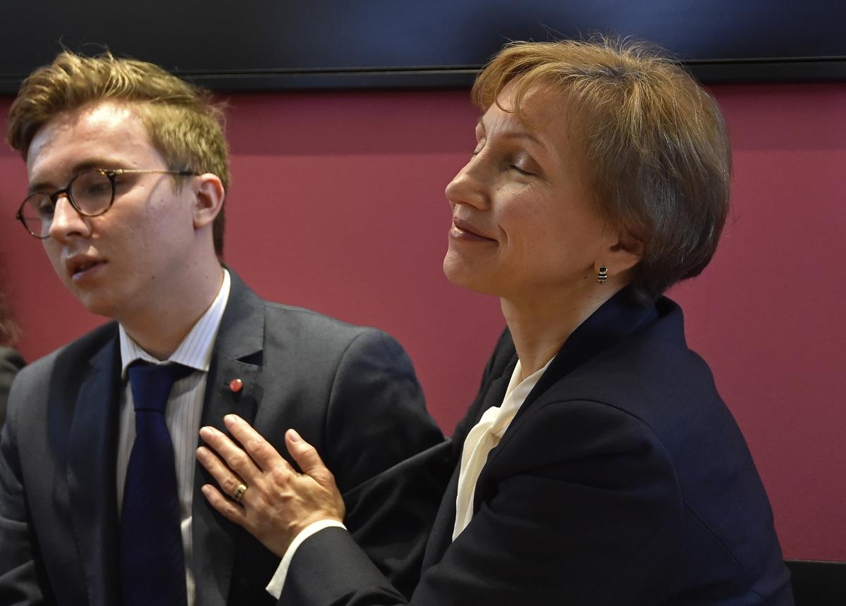 Marina Anatoly Litvinenko